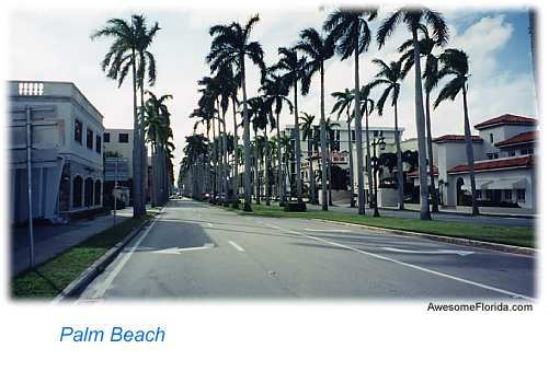 west_palm_beach1_big.jpg
