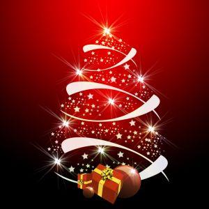 905450_merry_christmas