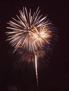 fireworks_2_l1