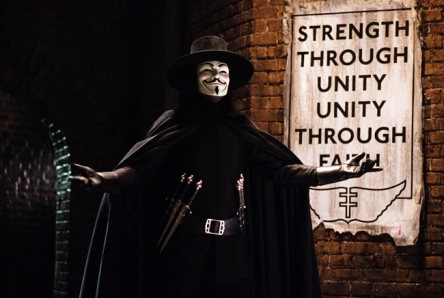 v-for-vendetta-20051208093357493-000