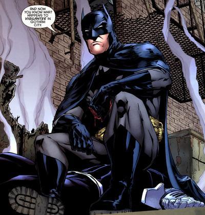 389842-26796-batman_super