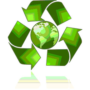 Cool Recycle Logo Thursday 13 –...