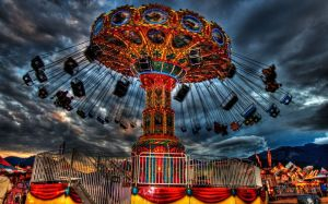Going-to-the-Carnival-circus-and-carnivals-20358670-1440-900