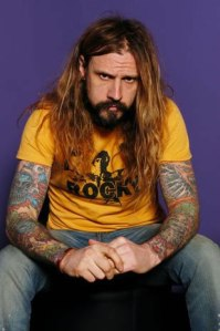 rob-zombie-lords-of-salem