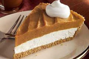 Creamy_Two-Layer_Pumpkin_Pie