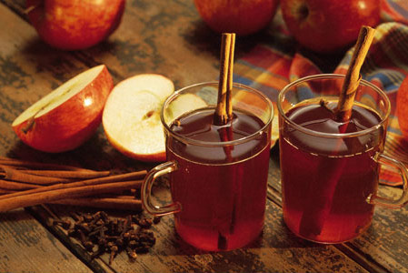 hot_apple_cider