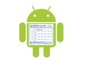 android_calendar