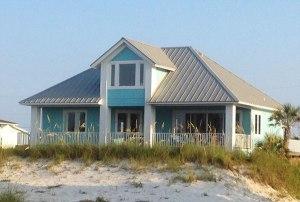 Beach-House-4