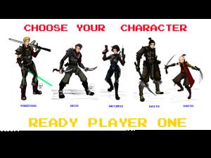 ready_player_one_by_alexiel1910-d6evwf3