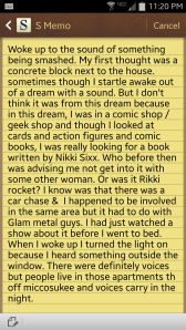 Screenshot_2014-11-06-23-20-57