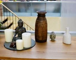 615x200-ehow-images-a08-a6-m9-set-up-small-buddhist-altar-800x800