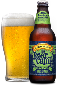 beercamp201512oz