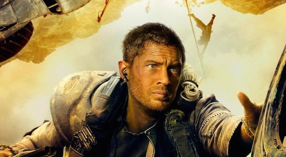 Mad-Max-Fury-Road1-e1406487173426