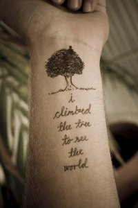 47-Tree-Tattoo