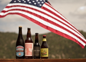 This-Curated-Life_4th-of-July-Beers-12