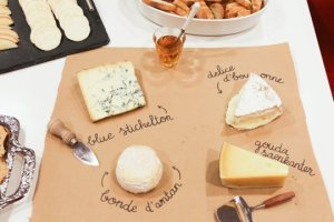 01-Cheese Platter-22001778