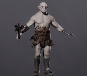 Azog-Version3A1