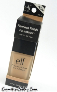 ELF-Flawless-Finish-Foundation-SPF-15-