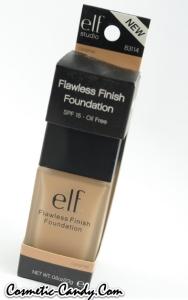 ELF-Flawless-Finish-Foundation-SPF-15-