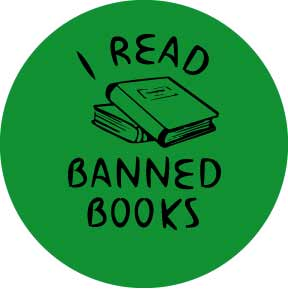 I-Read-Banned-Books-Button-(0087)