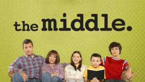 img-allshows-the-middle