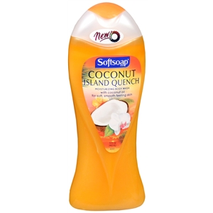softsoap-moisturizing-body-wash-coconut
