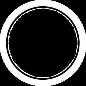 bare-tree-circle-md