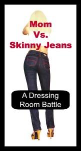 skinnyjeansgraphic