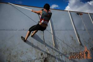 Tough-Mudder-Obstacle-Testing--3664587597-O_1