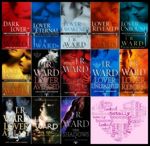 Black-Dagger-Brotherhood-Books-1024x995