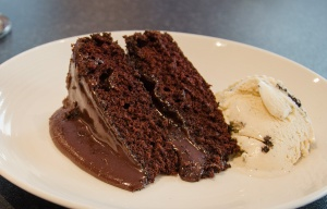 Chocolate-Fudge-Cake-melted1