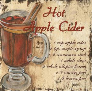 hot-apple-cider-debbie-dewitt