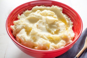 how-to-make-mashed-potatoes-14