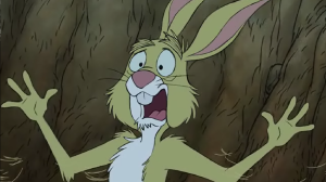 rabbit-rabbit-winnie-the-pooh-33145017-1366-768