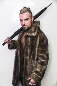 marty_scurll_profile