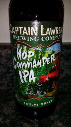 beer_346806.jpg