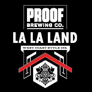 Proof_Website_Core_LaLa