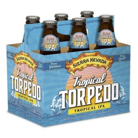 Sierra-Nevada-Tropical-Torpedo-Tropical-IPA-6pk-BeerPulse