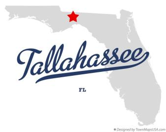 map_of_tallahassee_fl.jpg