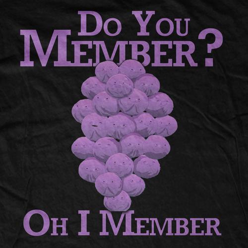 member-berries-sq__41362.1479844436.500.500