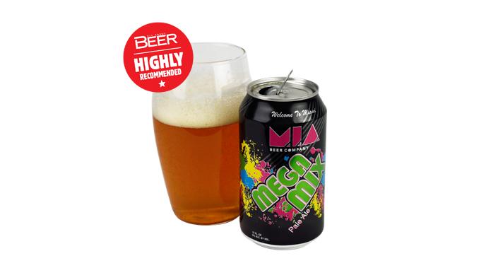 mia-mega-mix-featured