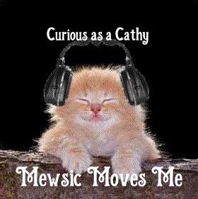 MewsicMovesMe1-14-14-1-7-8-5-4