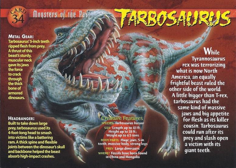 Tarbosaurus_front.jpg